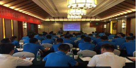 北京大学EMBA总裁班