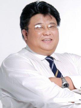 徐沁——公司治理专家