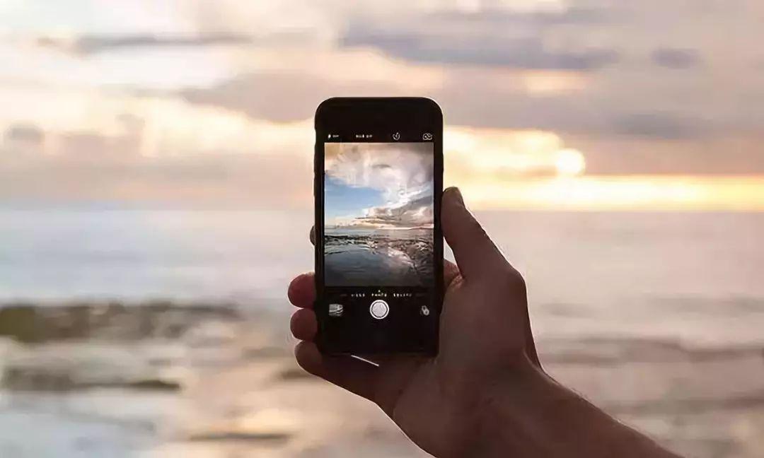 短视频营销运营实战培训课程