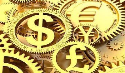 金融证券与资本运营高级研修班