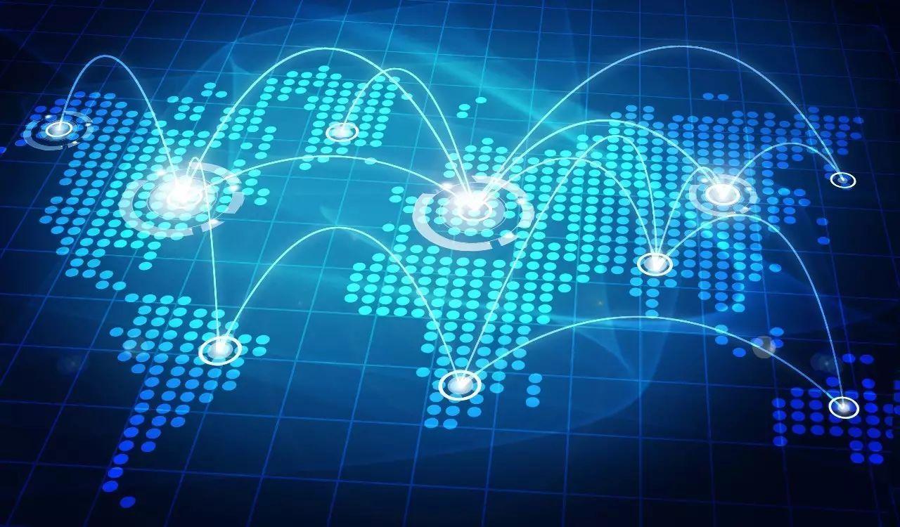 互联网时代的商业模式变革研修班